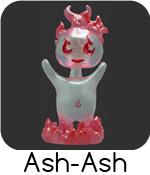 ash-ash