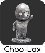choo-lax