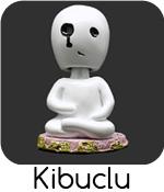 kibiclu