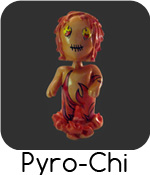 pyro-chi
