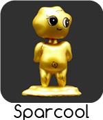 sparcool