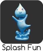 splashfun