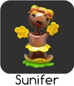 sunifer