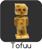 tofuu