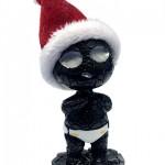 Holiday Baby  Chi-Lax