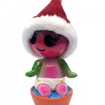 Holiday Baby Vyva